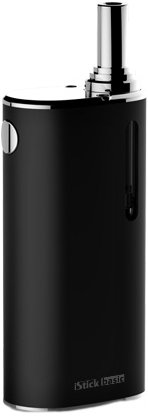 Grip iSmoka-Eleaf iStick Basic 2300mAh Black