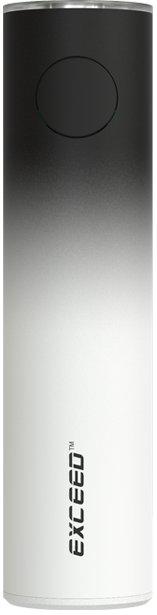 Joyetech EXceed D19 baterie 1500mAh Black-White