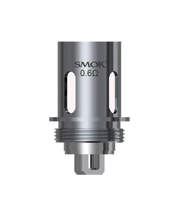 Smoktech M17 žhavicí hlava 0,6ohm