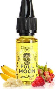 Příchuť Full Moon Just Fruit 10ml Yellow