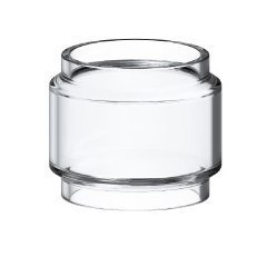 Pyrex tělo pro Smoktech TFV8 X-Baby clearomizer 6ml Clear