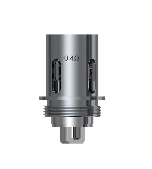 Smoktech M17 žhavicí hlava 0,4ohm