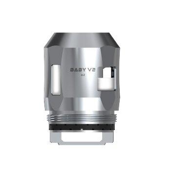 Smoktech TFV8 Baby V2 A2 žhavicí hlava 0,2ohm