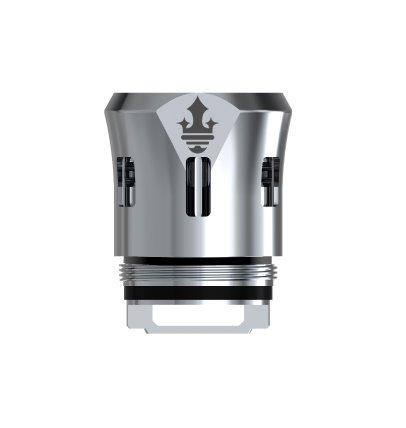 Smoktech TFV12 Prince V12 Prince - Triple Mesh žhavicí hlava 0,15ohm