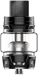 Vaporesso SKRR clearomizer 8ml Black