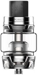 Vaporesso SKRR clearomizer 8ml Silver