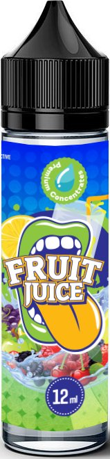 Příchuť Big Mouth Shake and Vape 12ml Classical Fruit Juice
