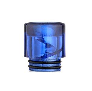 Spiral 810 náustek pro clearomizer Blue