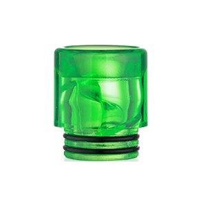 Spiral 810 náustek pro clearomizer Green