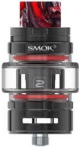 Smoktech TF Tank clearomizer Black
