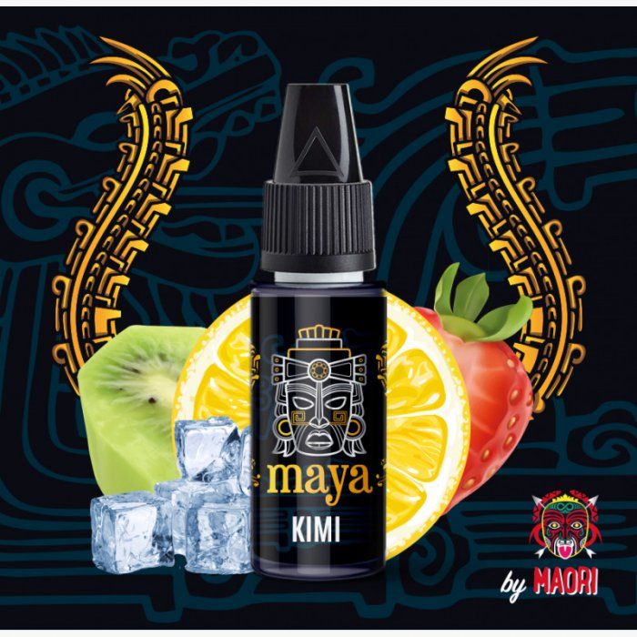 Příchuť Full Moon Maya 10ml KIMI