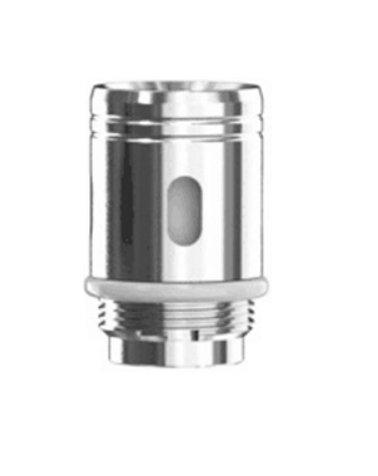 Joyetech atomizer EX-M 0,4ohm