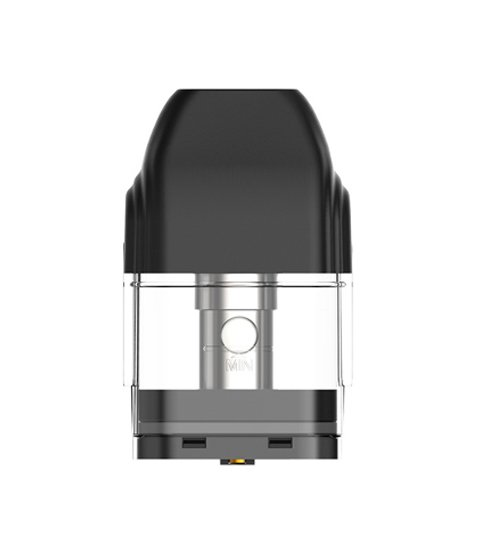 Uwell Caliburn cartridge 2ml 1,4ohm