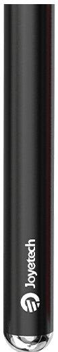 Joyetech eRoll MAC baterie 180mAh Black