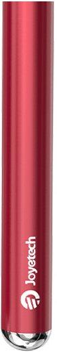 Joyetech eRoll MAC baterie 180mAh Red