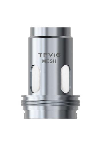 Smoktech TFV16 Mesh žhavicí hlava 0,17ohm