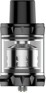 Vaporesso SKRR-S Mini clearomizer 3,5ml Black