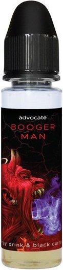 Příchuť IMPERIA Advocate - SaV 10ml Booger Man