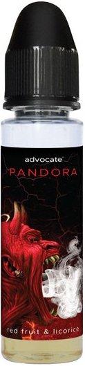 Příchuť IMPERIA Advocate - SaV 10ml Pandora