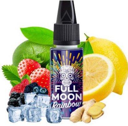 Příchuť Full Moon 10ml Rainbow